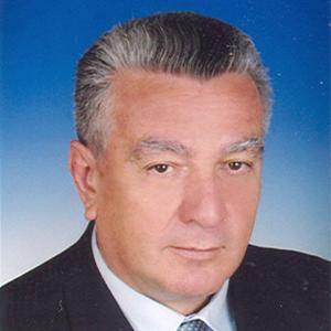 Акад. Владо Камбовски