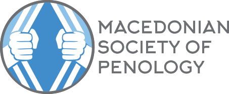 Macedonian Society of Penology